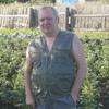Анатолий, 51, г.Артемовский
