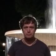 юрий, 45, г.Кременчуг