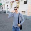 Ali, 29, г.Ивантеевка
