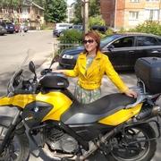 Svetlana, 48, г.Великий Устюг