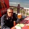 Валера, 56, г.Калининград (Кенигсберг)