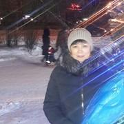 Ирина, 47, г.Златоуст