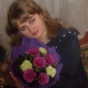 Юля, 33, г.Унеча