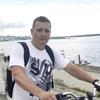 Антон, 34, г.Нижний Новгород