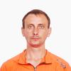 Евгений, 34, г.Кыштым
