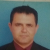 Cenk, 45, г.Мерсин