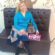 Татьяна 49 лет (Овен) Клинцы