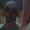 Павел, 45, г.Севастополь