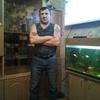 Сергей, 48, г.Сарапул