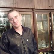 Николай 38 лет (Водолей) Нижний Новгород