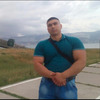 Илья, 28, г.Изобильный