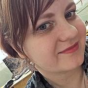 Любовь, 29, г.Кинешма