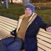 Александр, 36, г.Дербент
