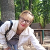 Ольга, 38, г.Харьков