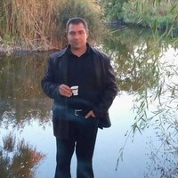 Андрей, 48 лет, Скорпион, Херсон