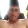 Виктор, 30, г.Краснодар