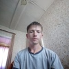 Валера, 29, г.Тулун