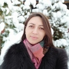 Oksana, 44, Apsheronsk
