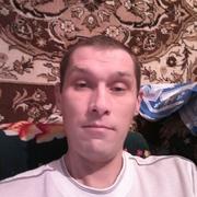 Александр 39 лет (Весы) Омск