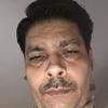 Hemant, 41, Ahmedabad
