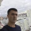 Neca, 33, г.Правдинский