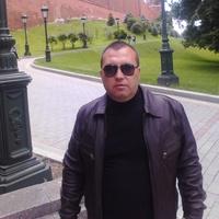 анатолий, 45 лет, Дева, Оренбург