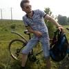 Михаил, 37, г.Заринск