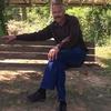stephen spearman, 59, г.Тусон