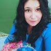 Алина, 27, г.Нижний Новгород