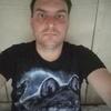 Юрий, 38, г.Вологда