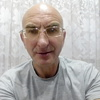 саша, 56, г.Иваново