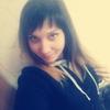 Anyutka, 29, г.Смоленск