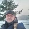 Evgeniy, 50, Aleksandrovskoe