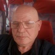 Сергей 58 Ипатово