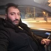 Армен 35 Ростов-на-Дону