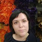 Елизавета, 33, г.Нахабино