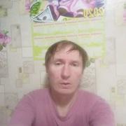Андрей 37 Астана