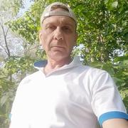 Андрей Гринько 62 года (Стрелец) Новотроицк