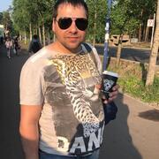 Дмитрий 38 Нерюнгри