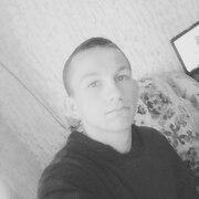 Александр Сергеевич, 23, г.Медвежьегорск
