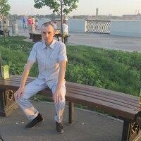 александр костромитин, 36 лет, Водолей, Ижевск