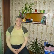 Сергей 55 Иваново