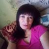 Жанна, 46, г.Саратов
