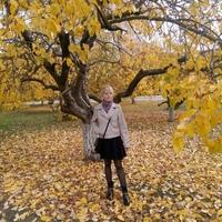 Евгения, 32 года, Рак, Пенза