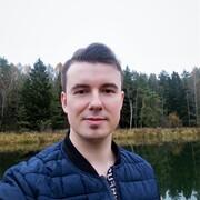 Вячеслав 29 Пушкино
