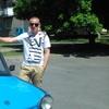 Александр, 23, г.Брест