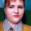 Ксения, 26, г.Ровно