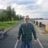 Uujj, 39, г.Петрозаводск