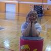 Ирина, 58, г.Нижний Тагил
