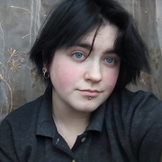 Катя 18 Могилёв